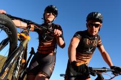MTB Team Riders