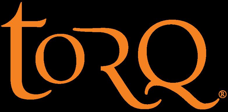 TORQ Media